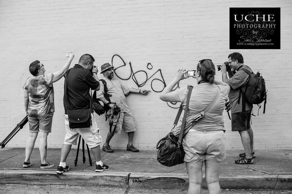 20150814.027.how many photographers does it take to...