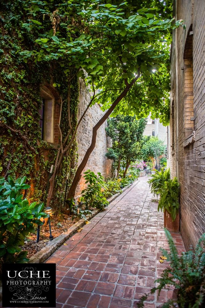 20150818.alley way