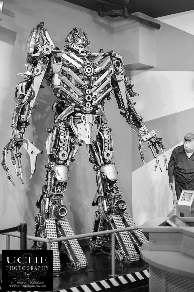 20150818.call me evil robot