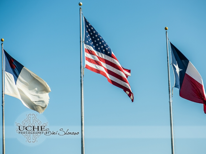 three nations