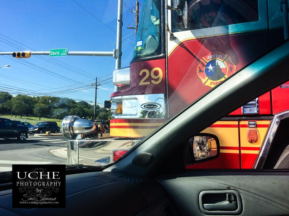 20160729.211.mobile365.beside austin fire truck