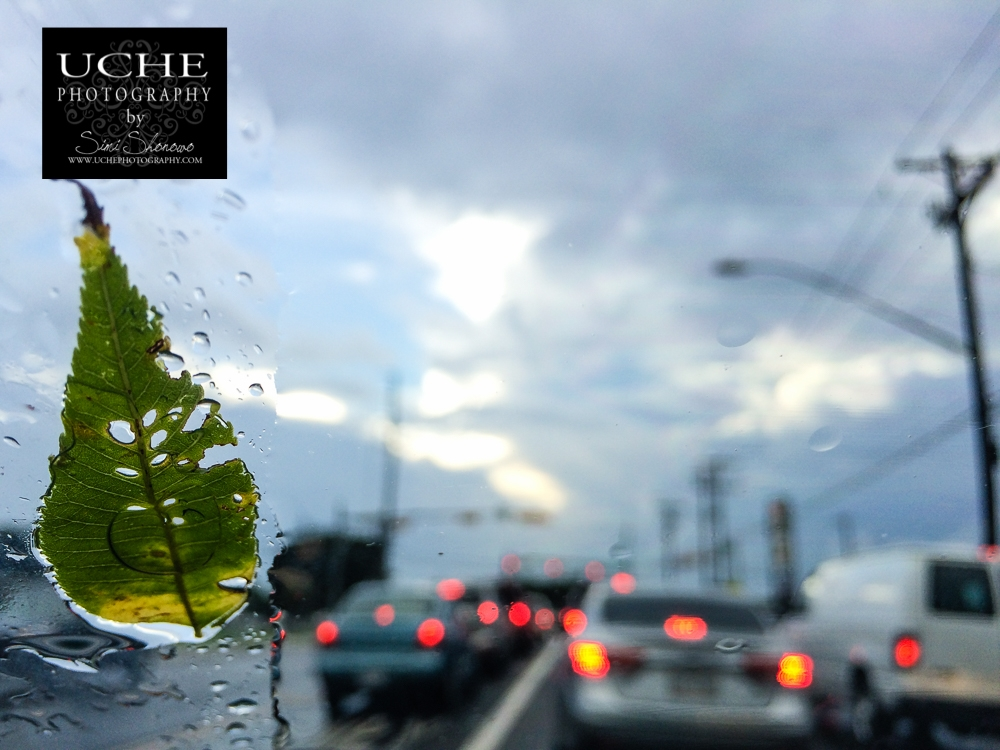 20160818.231.mobile365.rainy day in traffic