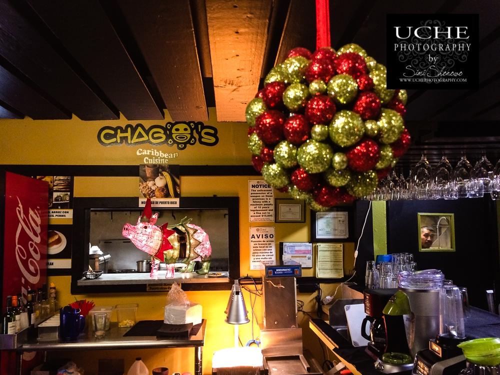 20161221.356.mobile365.chago's Christmas pig