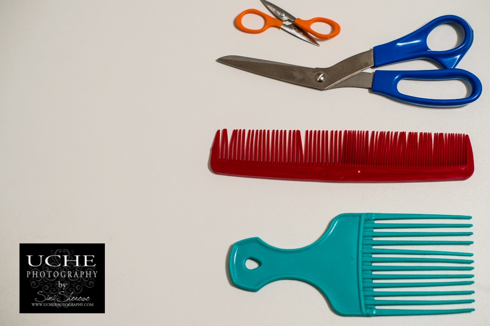 20150102_project365_hair tools
