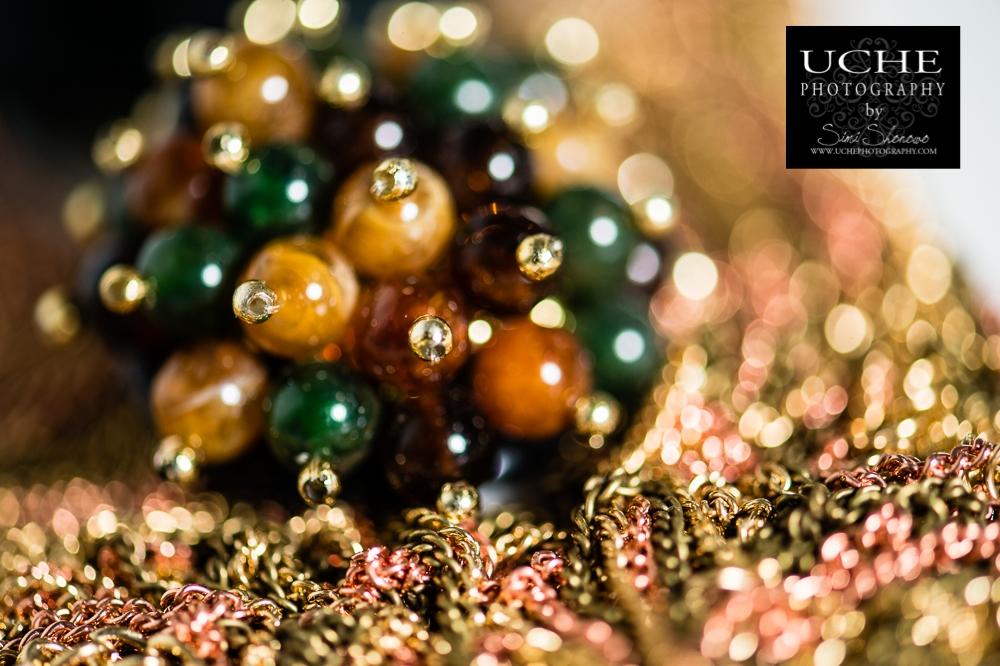 20150108.008.365.jewelstract