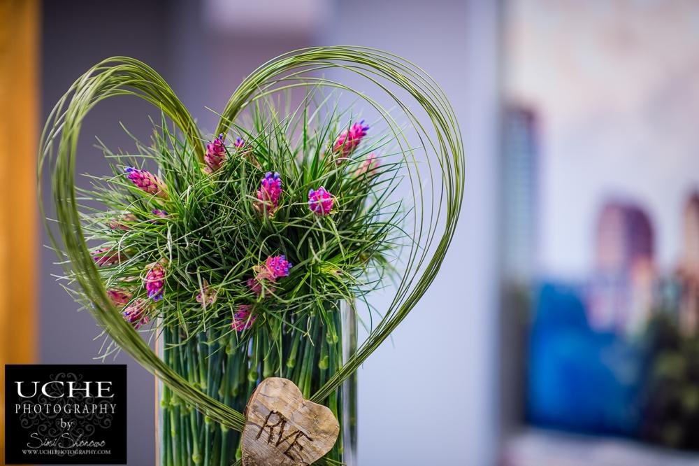 20150211.032.365.valentine arrangement
