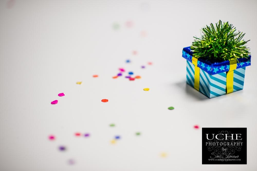 20150218.049.birthday box