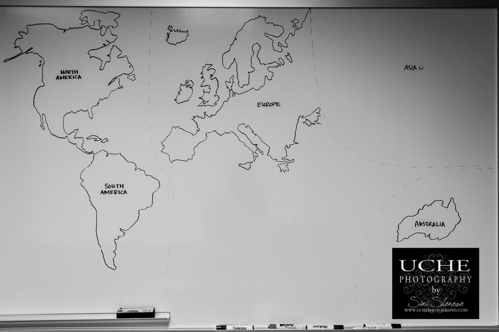 20150311.070.365.drawn world map.jpg