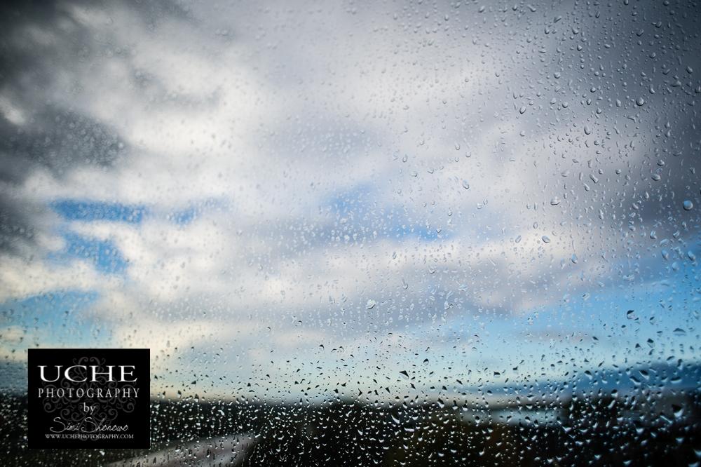 20150318.077.365.rainy skies blue.jpg