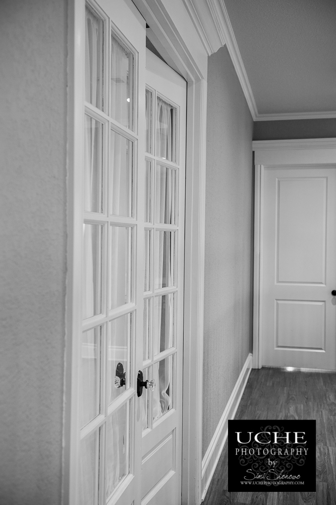20150508.128.365.where the door leads