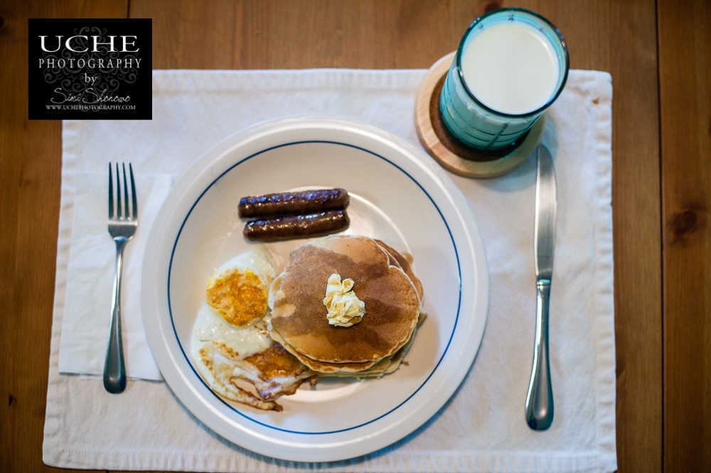 20150602.153.365.pancakes for lunch