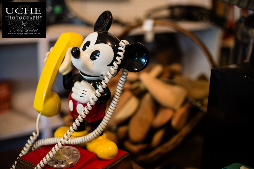 20150613.164.365.can't hear is it working?