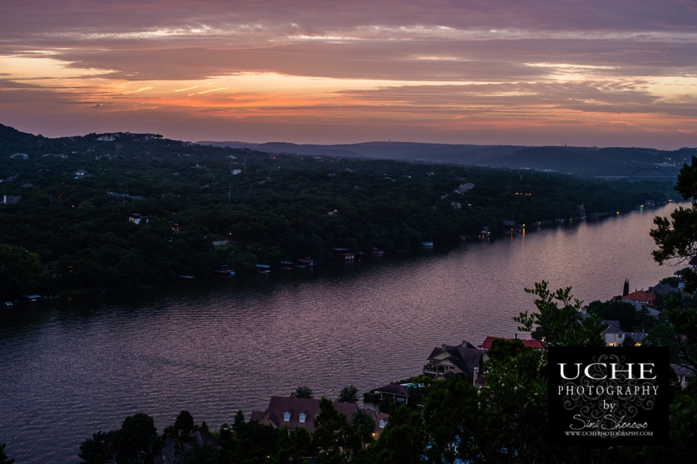 20150619.170.365.mt. bonnell sunset Z