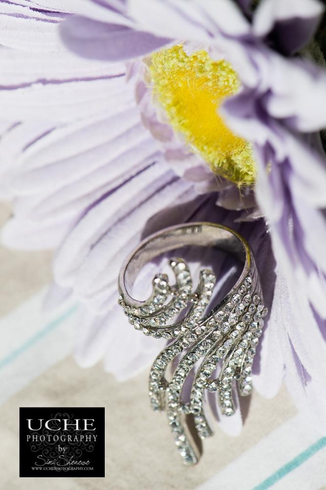 20150715.196.365.summer ring bling