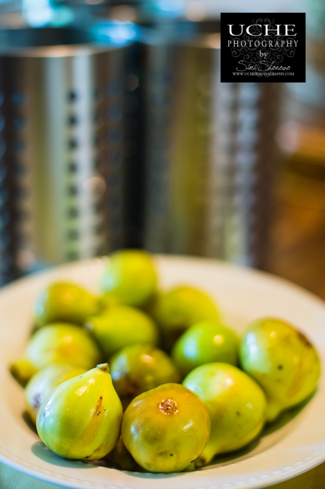 20150720.201.365.freshly picked figs