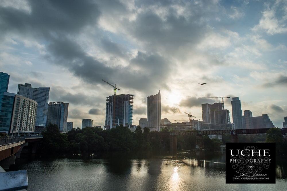 20150724.205.365.city fly over
