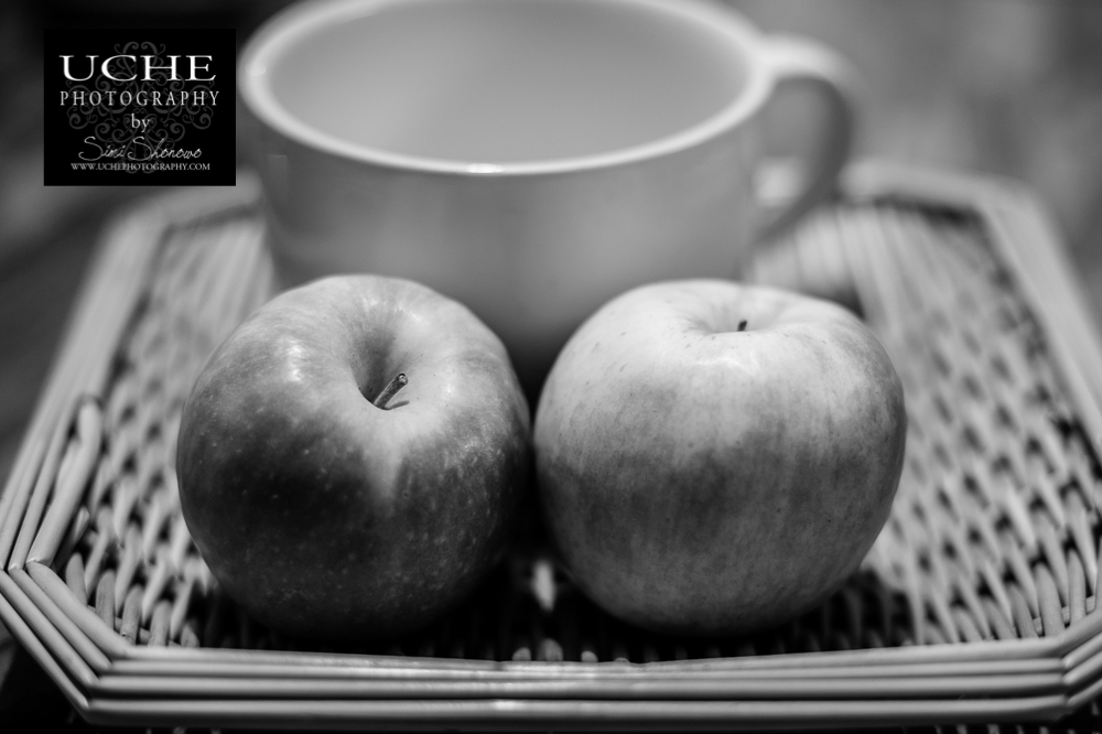 20150808.220.365.apple or two