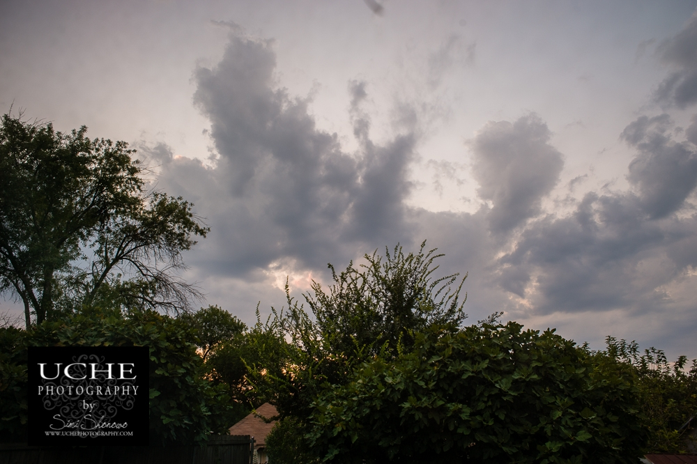20150815.227.365.rolling ominous clouds