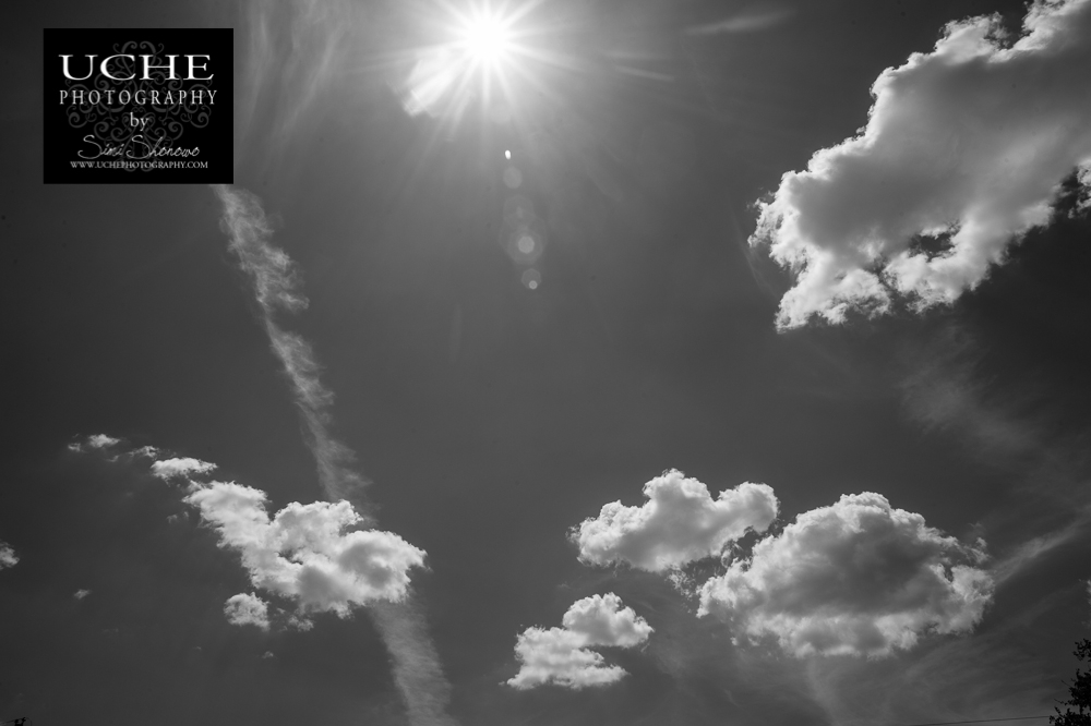 20150824.236.365.3d clouds
