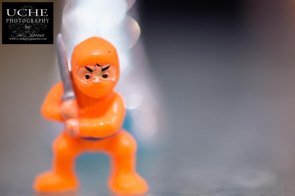 20150908.251.365.orange samurai returns