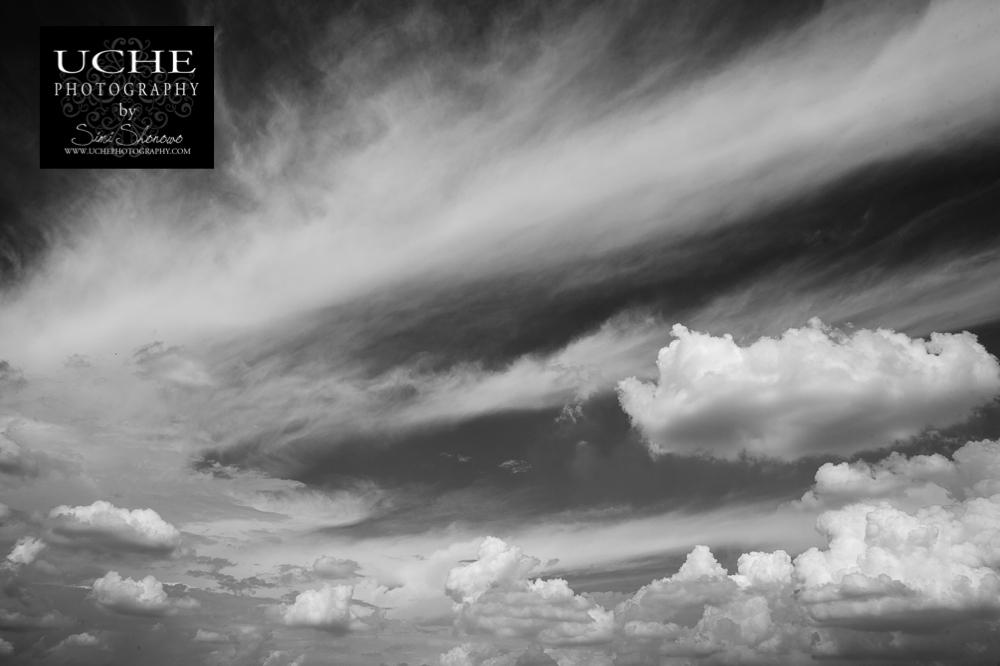 20150910.253.365.swooshy cloud