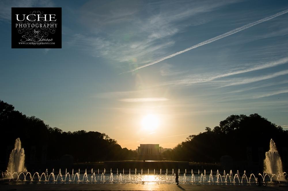 20150915.258.365.backlit ww2 fountain