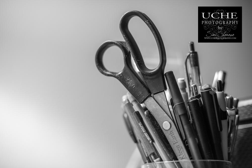 20150922.265.365.office utensils