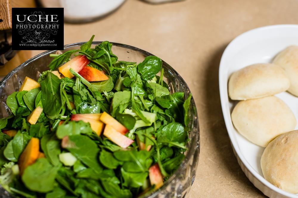 20150926.269.365.salad n' rolls