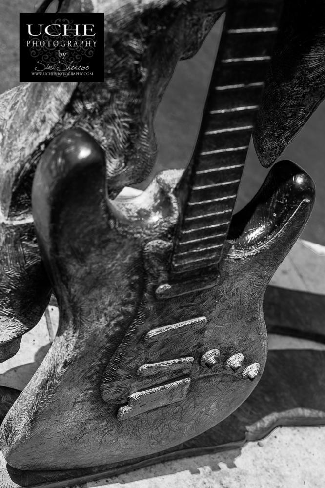 20160320.080.365.guitar textures