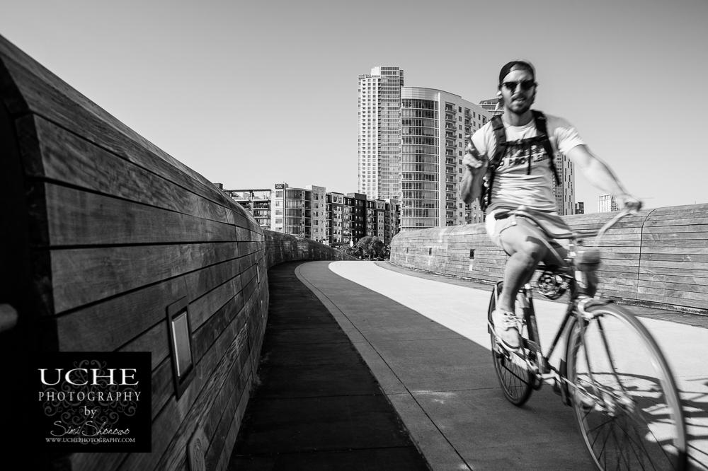 20160520.141.365.riding the bridge