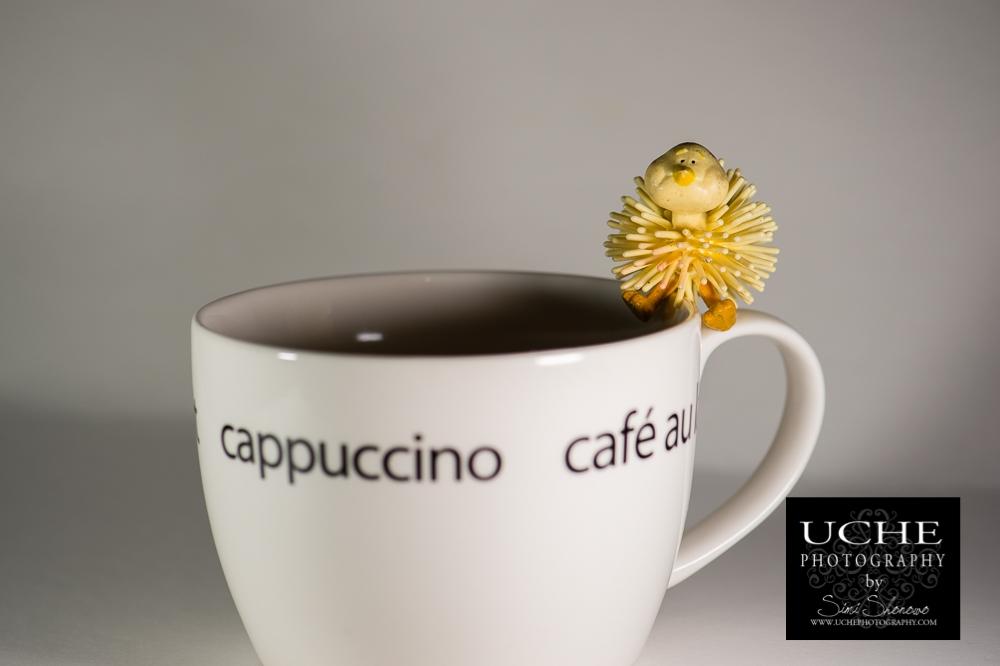 20160920.264.365.chick needs her coffee