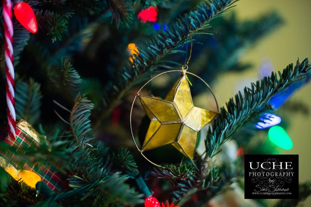 20161207.342.365.star ornament
