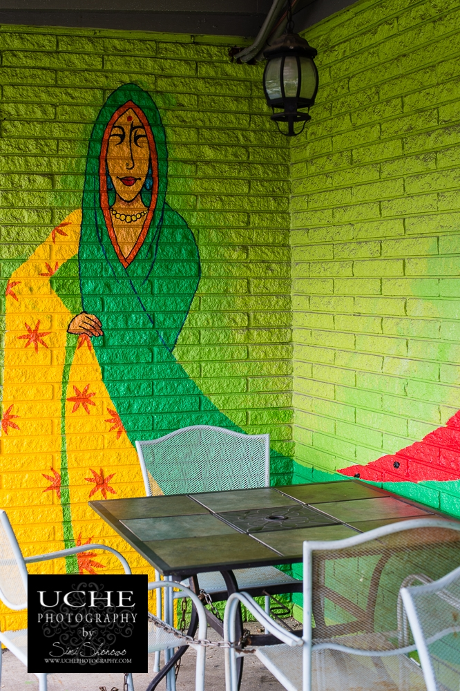 20161223.358.365.new india mural