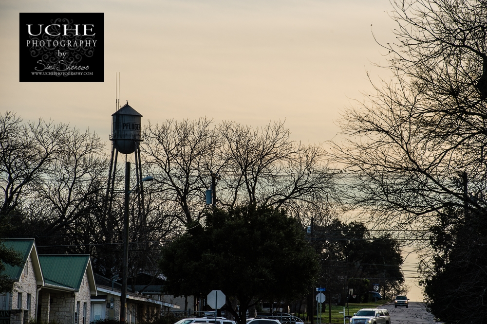 20161228.363.365.water tower neighborhood