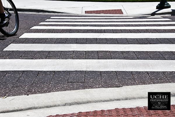 crossing_bike