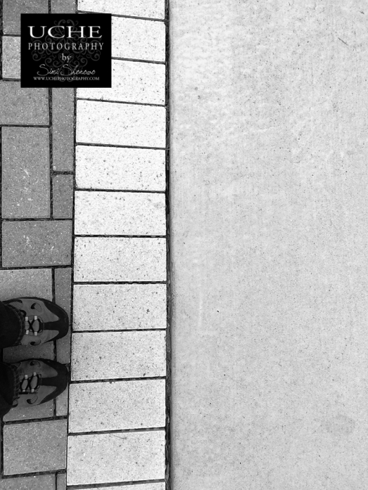 20150221.sidewalk patterns.jpg