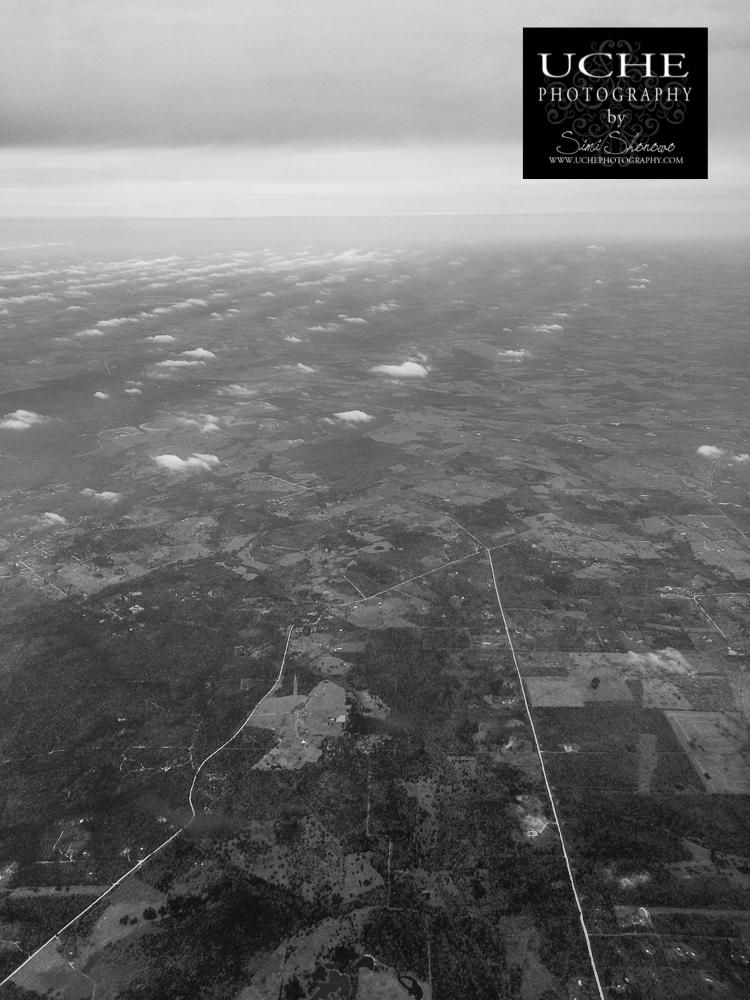 20160101.001.mobile365.land n' sky