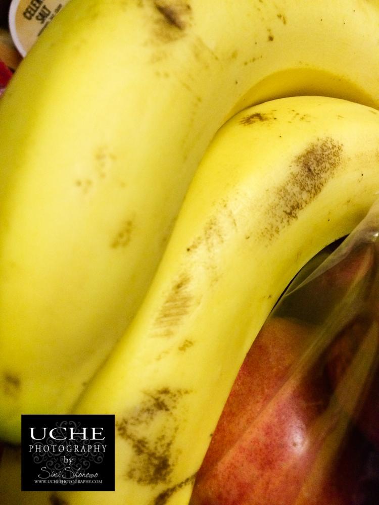 20160111.011.mobile365.banana side