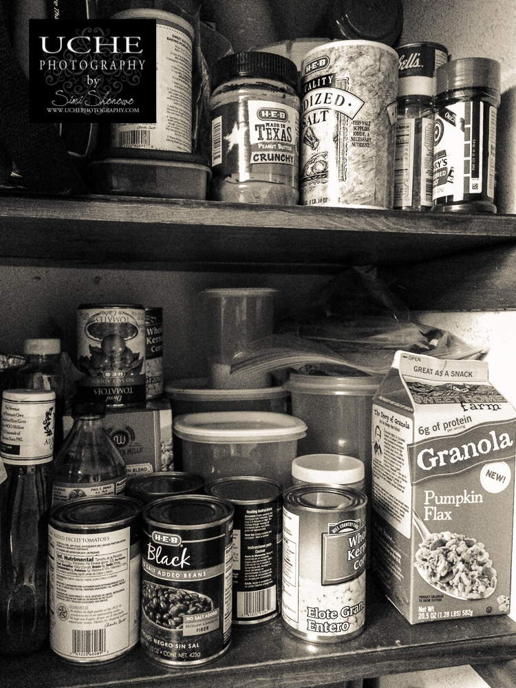 20160215.046.mobile365.pantry view
