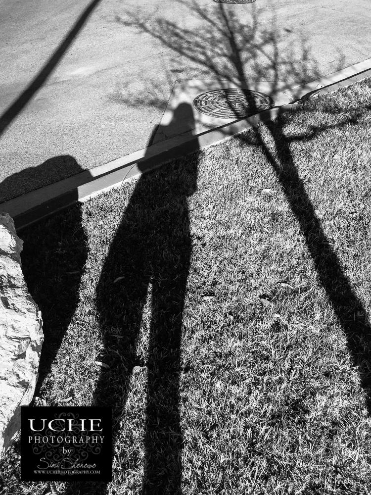 20160303.063.mobile365.shadow of myself