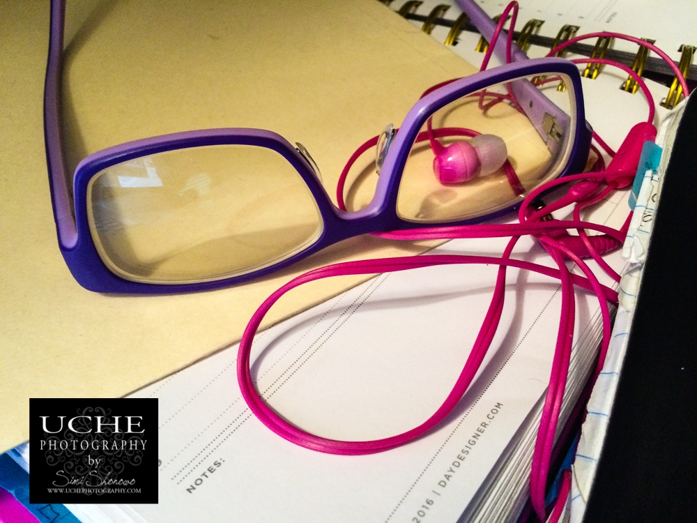 20160307.067.mobile365.purple pink planning