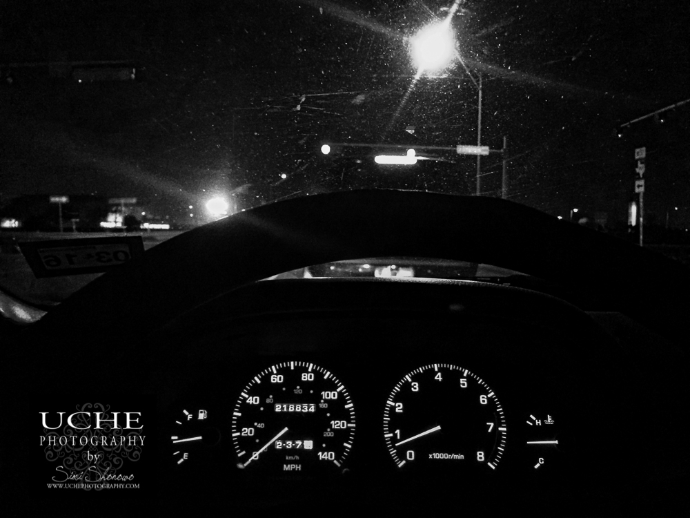 20160326.086.mobile365.nighttime dials
