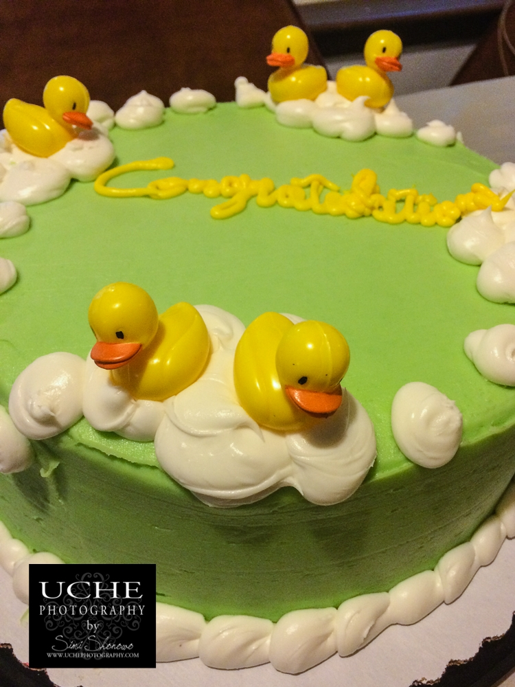 20160417.108.mobile365.cake duck