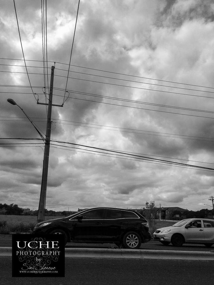 20160419.110.mobile365.overhead and out