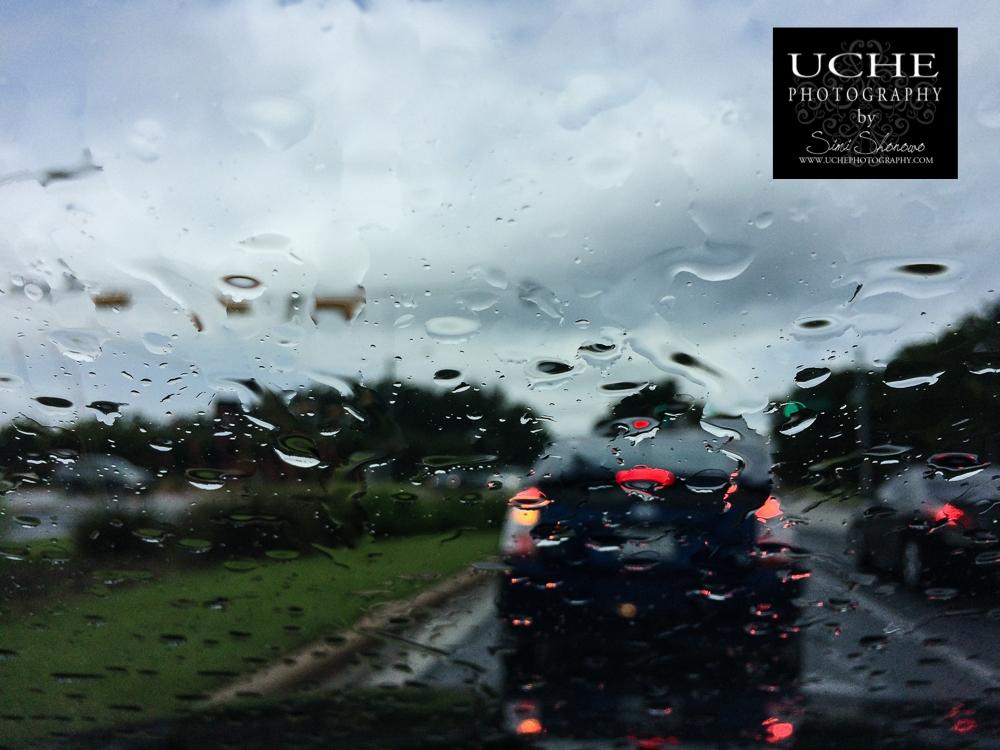 20160512.133.mobile365.splish spash it was rainin' again