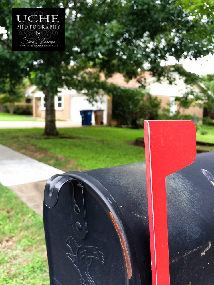 20160527.148.mobile365.you've got mail
