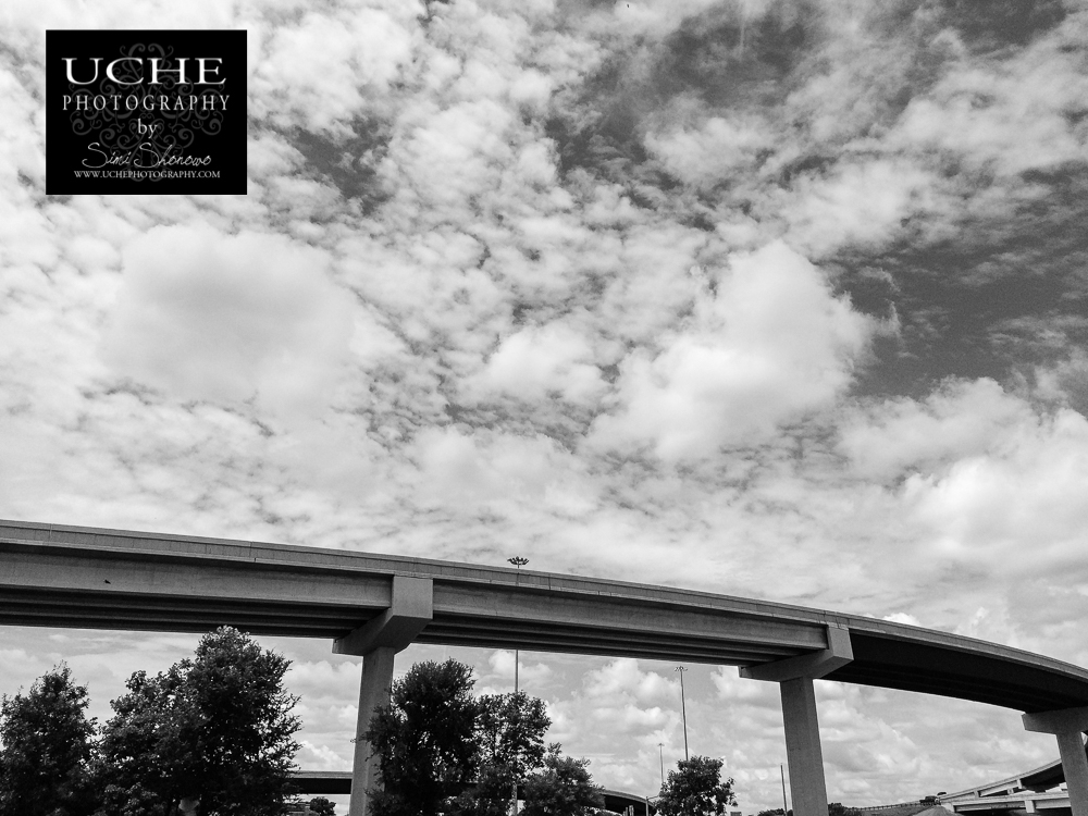 20160603.155.mobile365.overpass