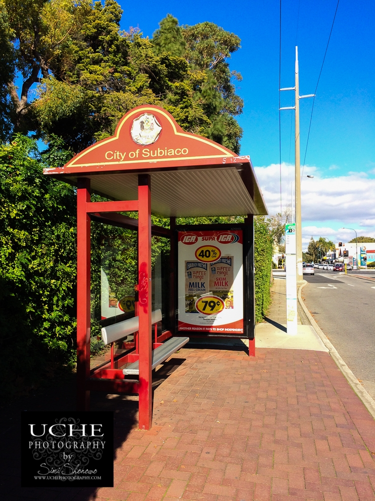 20160615.167.mobile365.bus stop-city of subiaco