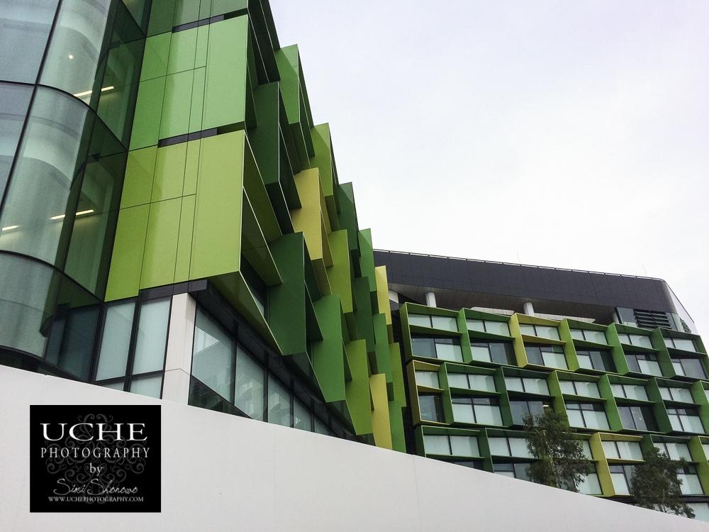 20160620.172.mobile365.hospital building façade