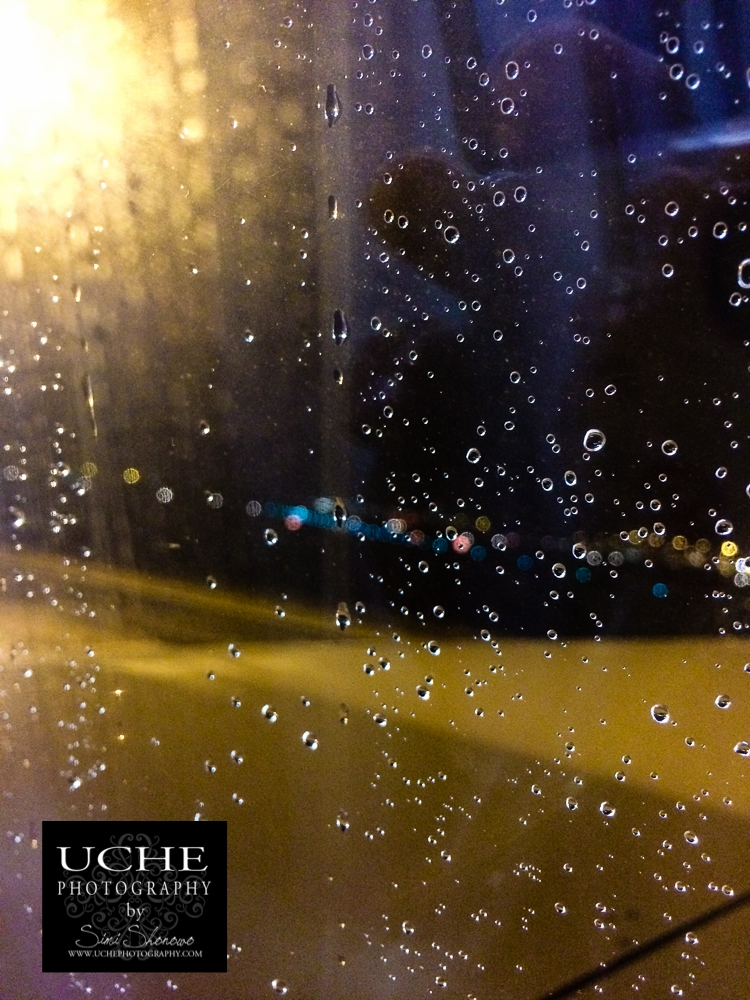 20160629.181.mobile365.raindropped travel